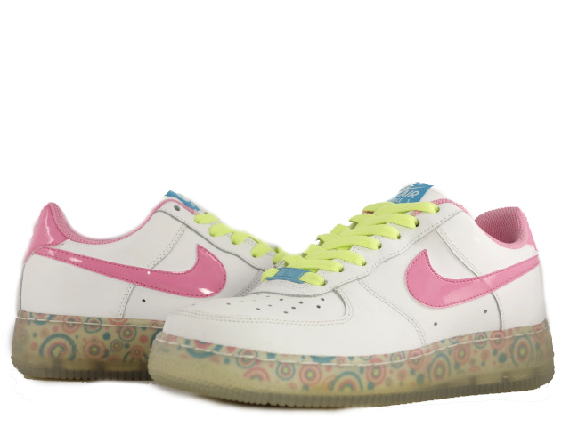 AIR FORCE 1 LOW GSの商品画像-1