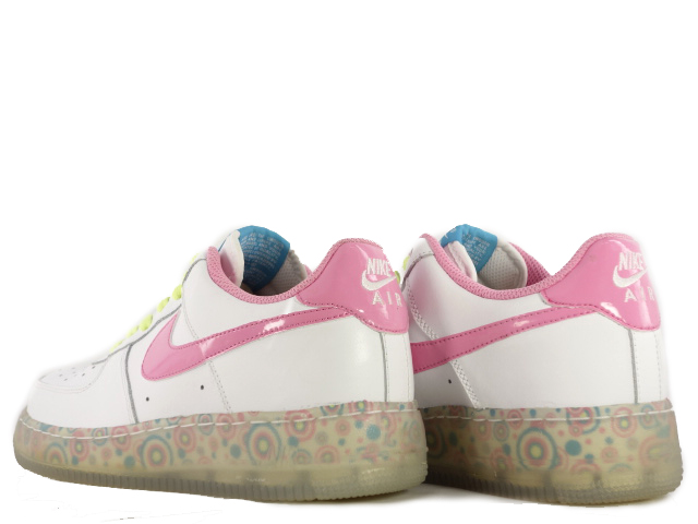 AIR FORCE 1 LOW GSの商品画像-2