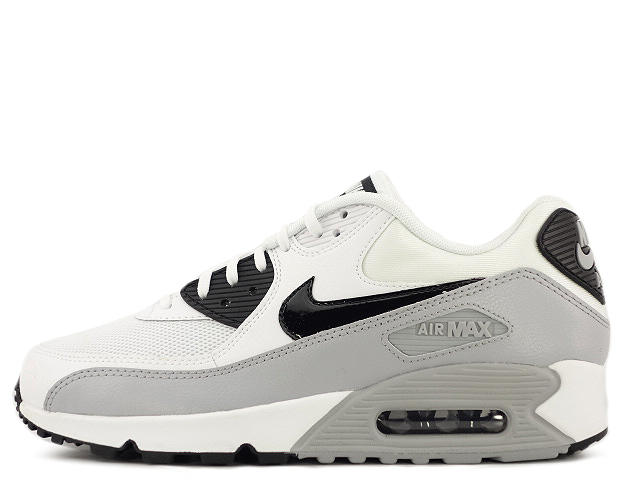 WMNS AIR MAX 90 ESSENTIALの商品画像