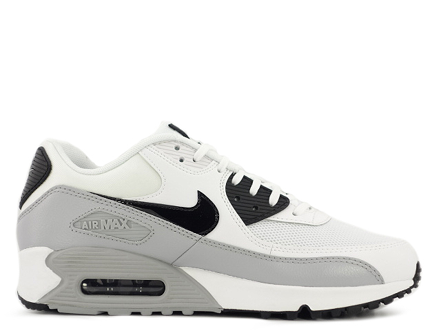 WMNS AIR MAX 90 ESSENTIALの商品画像-3