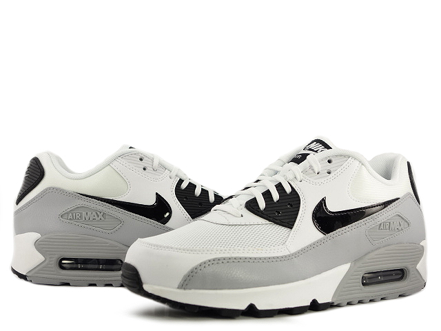 WMNS AIR MAX 90 ESSENTIALの商品画像-1