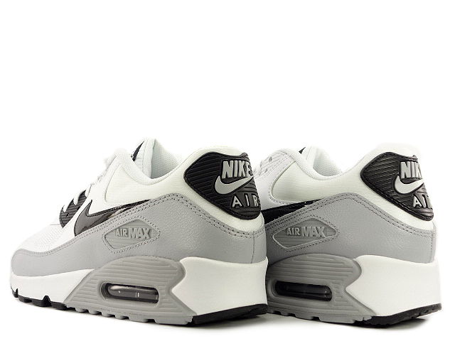 WMNS AIR MAX 90 ESSENTIALの商品画像-2