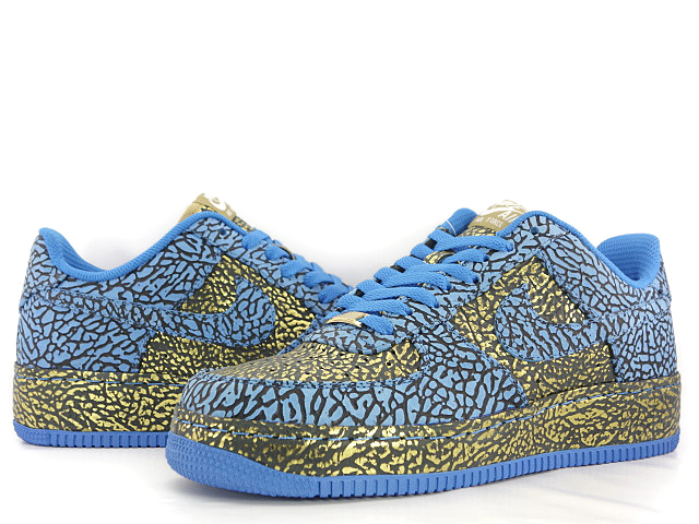 AIR FORCE 1 LOW IDの商品画像-1