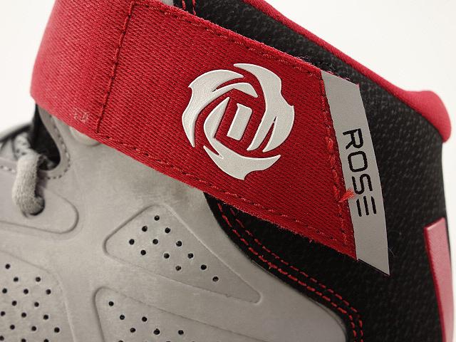 D ROSE DOMINATEの商品画像-5