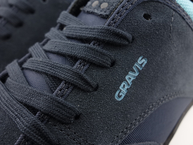 GRAVIS RECON MIDの商品画像-5