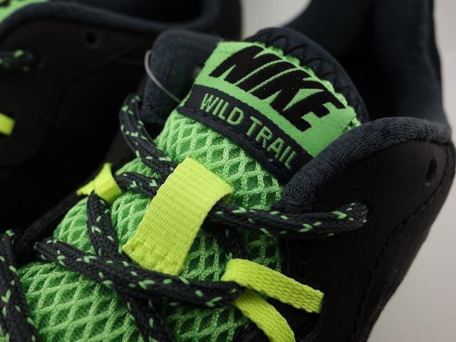 WILD TRAILの商品画像-5