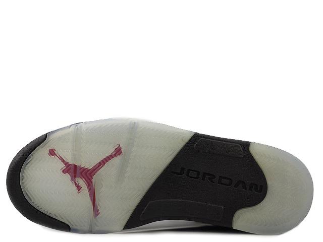 AIR JORDAN 5 RETRO PREMIOの商品画像-4
