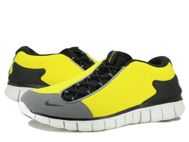 FOOTSCAPE FREEの商品画像-1
