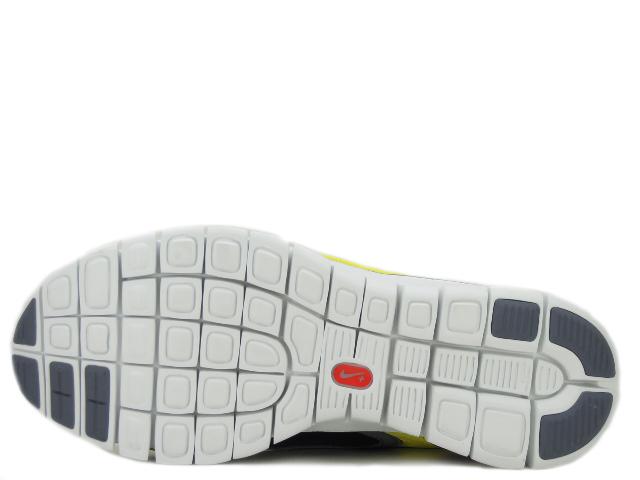 FOOTSCAPE FREEの商品画像-4