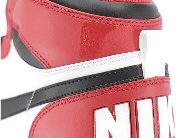 BIG NIKE HIGHの商品画像-7