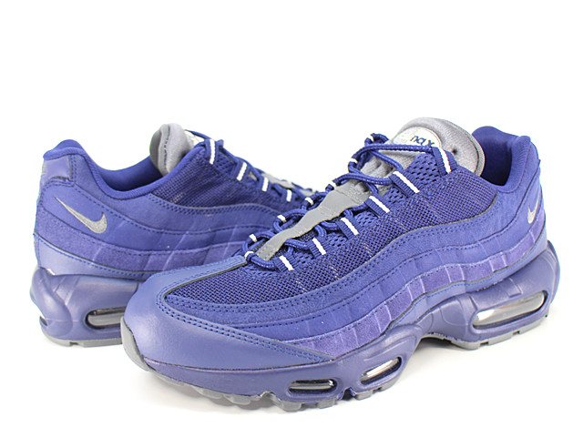 AIR MAX 95 ESSENTIALの商品画像-1