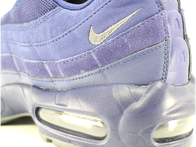 AIR MAX 95 ESSENTIALの商品画像-6