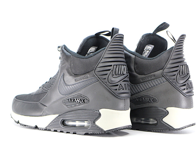 AIR MAX 90 SNEAKERBOOT WNTRの商品画像-2