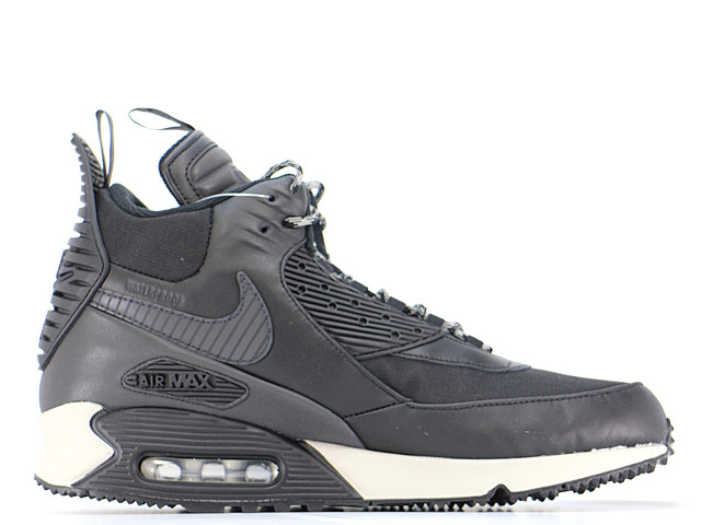 AIR MAX 90 SNEAKERBOOT WNTRの商品画像-3