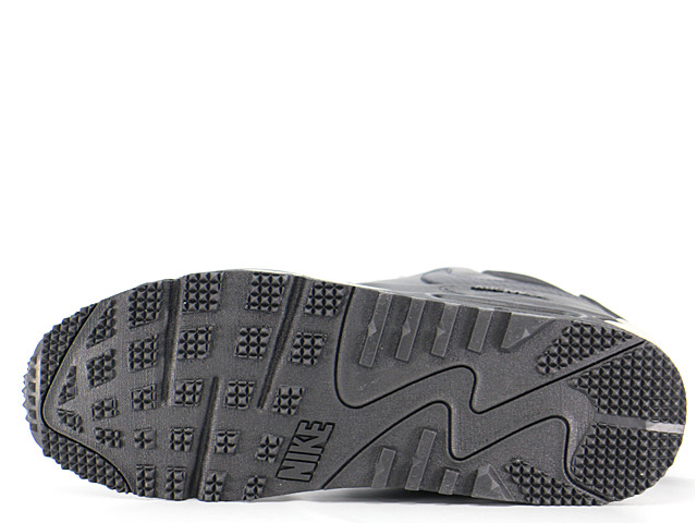 AIR MAX 90 SNEAKERBOOT WNTRの商品画像-4