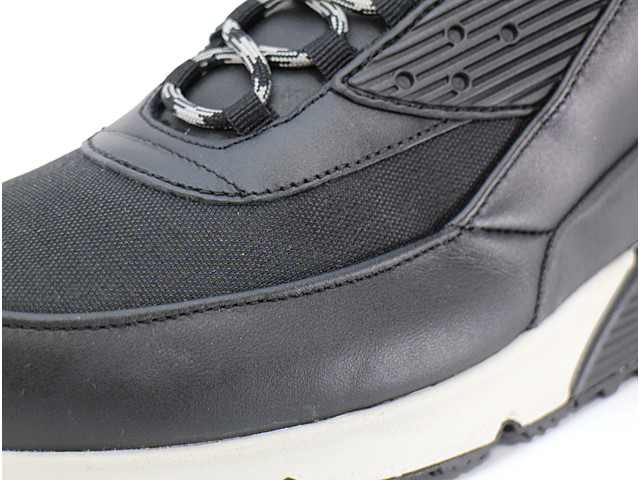 AIR MAX 90 SNEAKERBOOT WNTRの商品画像-6