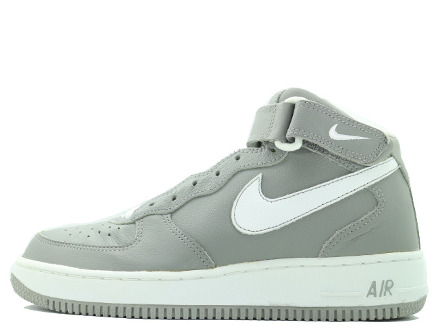 AIR FORCE 1 MIDの商品画像