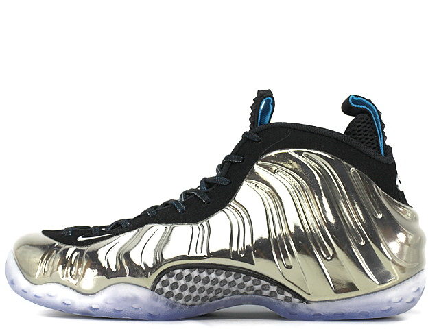 AIR FOAMPOSITE ONE AS QSの商品画像