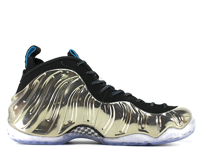 AIR FOAMPOSITE ONE AS QSの商品画像-3