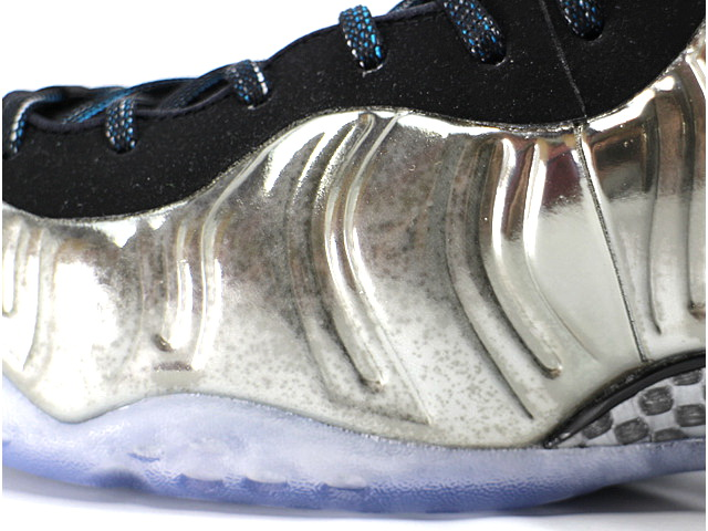 AIR FOAMPOSITE ONE AS QSの商品画像-8