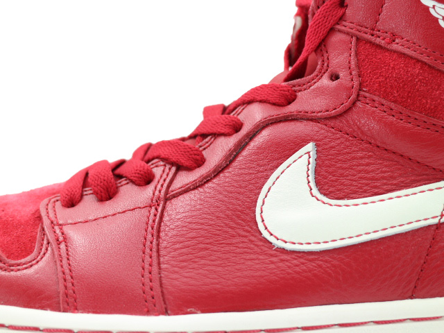 AIR JORDAN 1 RETRO HIGH OGの商品画像-5