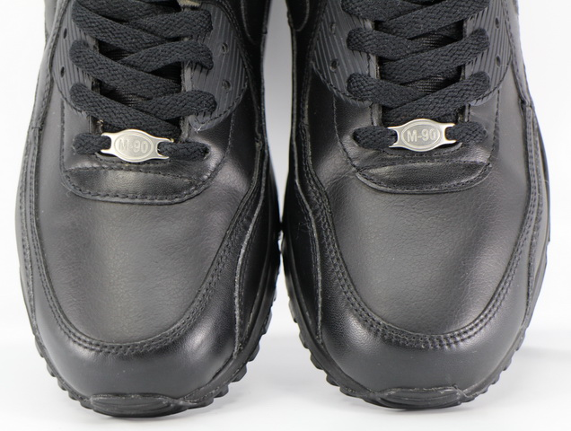 AIR MAX 90 LEATHERの商品画像-6