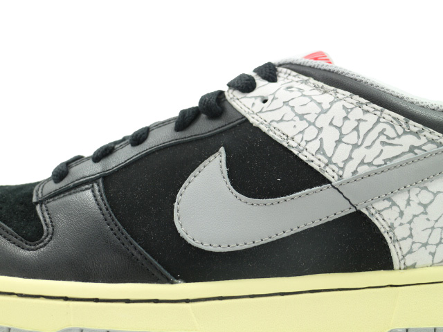 DUNK LOW CLの商品画像-5