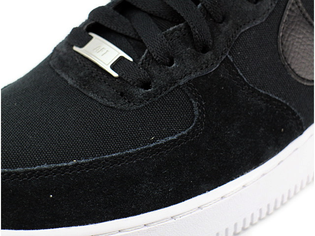 AIR FORCE 1 HIGH 07の商品画像-6