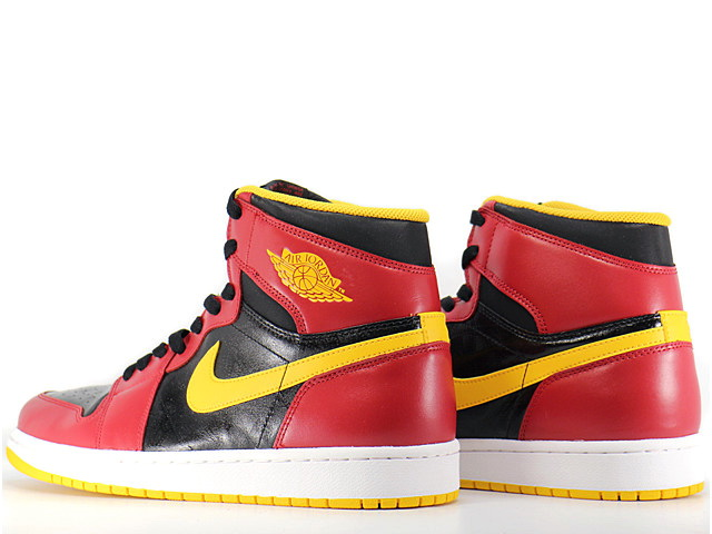AIR JORDAN 1 RETRO HIGH OGの商品画像-2