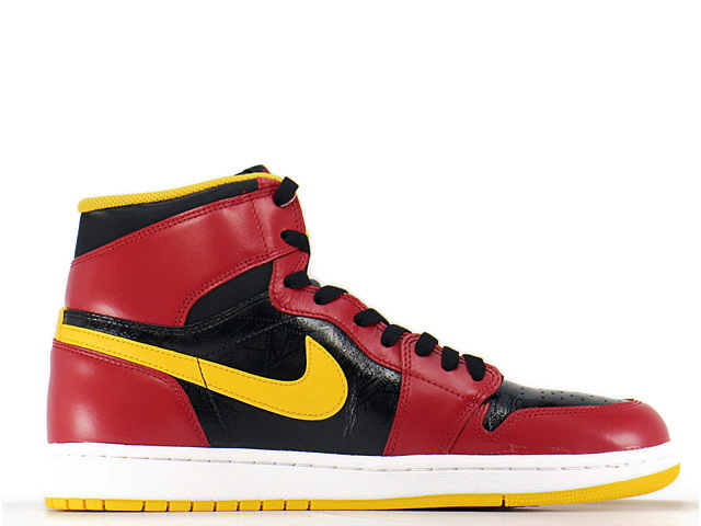 AIR JORDAN 1 RETRO HIGH OGの商品画像-3