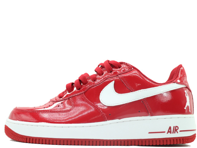AIR FORCE 1 SHEED LOWの商品画像
