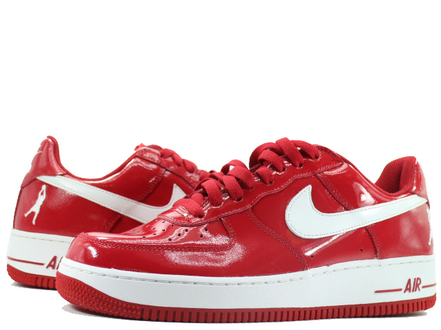 AIR FORCE 1 SHEED LOWの商品画像-1