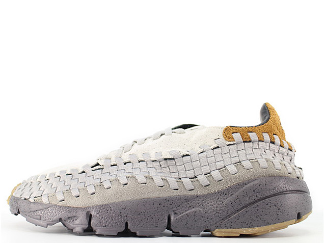 AIR FOOTSCAPE WOVEN MOTIONの商品画像