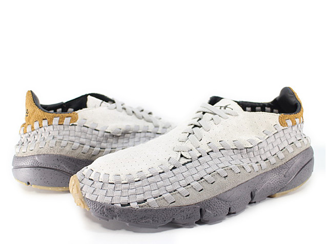 AIR FOOTSCAPE WOVEN MOTIONの商品画像-1