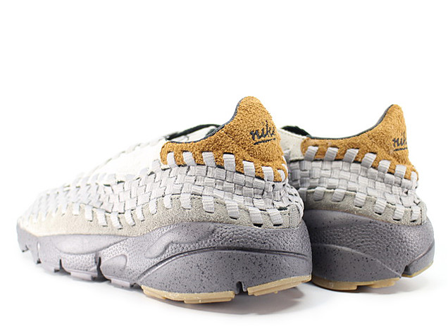 AIR FOOTSCAPE WOVEN MOTIONの商品画像-2