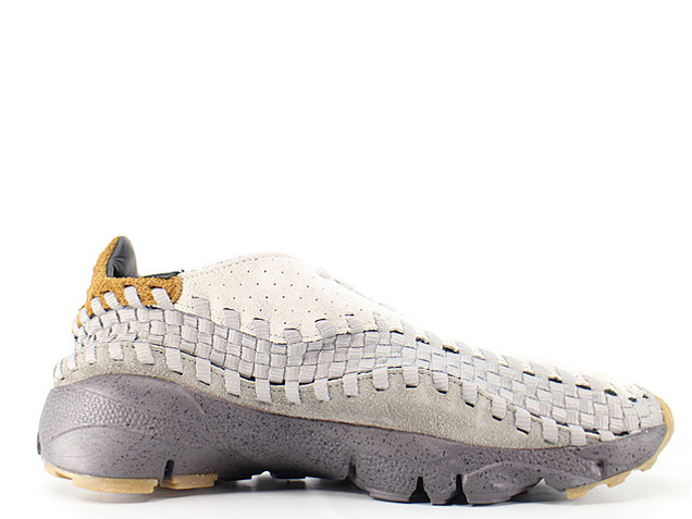 AIR FOOTSCAPE WOVEN MOTIONの商品画像-3