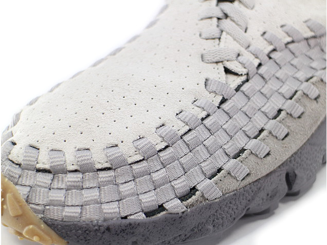 AIR FOOTSCAPE WOVEN MOTIONの商品画像-5