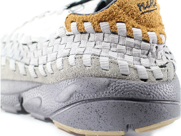 AIR FOOTSCAPE WOVEN MOTIONの商品画像-6