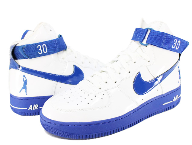 AIR FORCE 1 SHEEDの商品画像-1