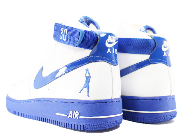 AIR FORCE 1 SHEEDの商品画像-2
