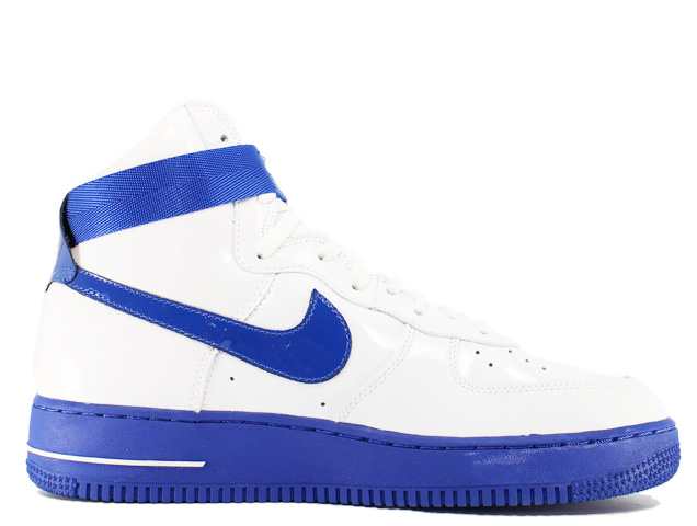 AIR FORCE 1 SHEEDの商品画像-3
