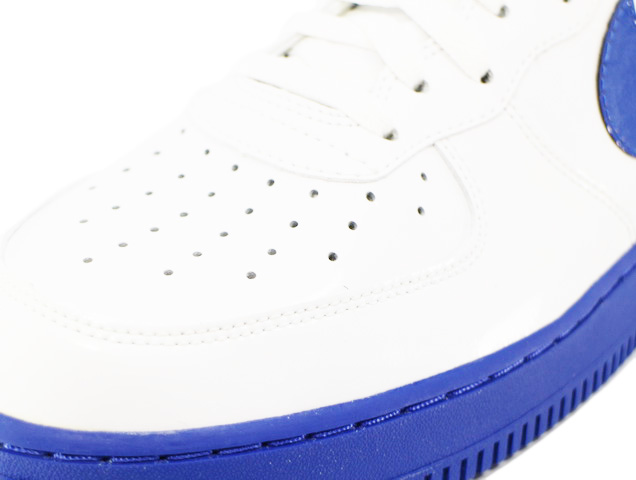 AIR FORCE 1 SHEEDの商品画像-5