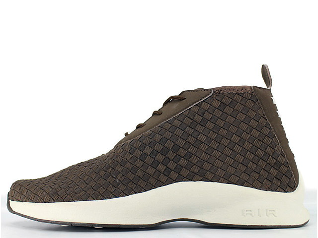 HTM AIR WOVEN BOOTの商品画像