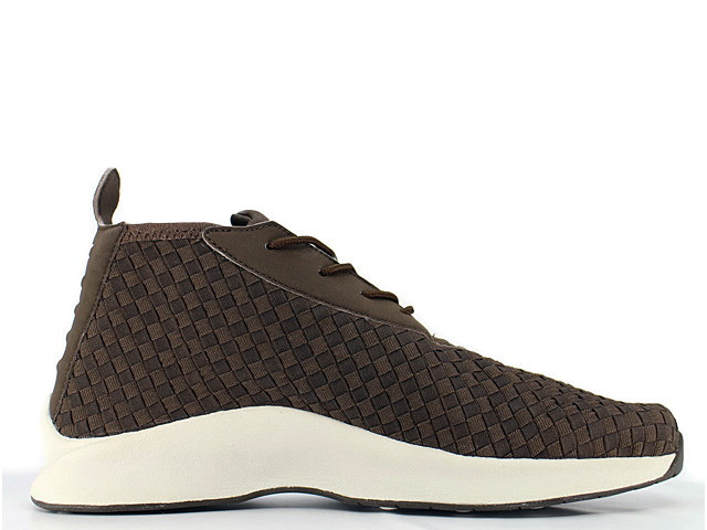 HTM AIR WOVEN BOOTの商品画像-3