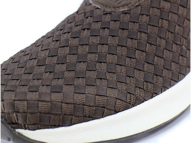 HTM AIR WOVEN BOOTの商品画像-5