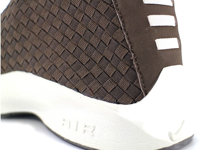 HTM AIR WOVEN BOOTの商品画像-6