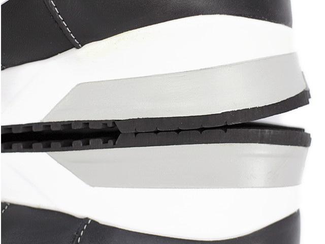 M1500UK Bの商品画像-8