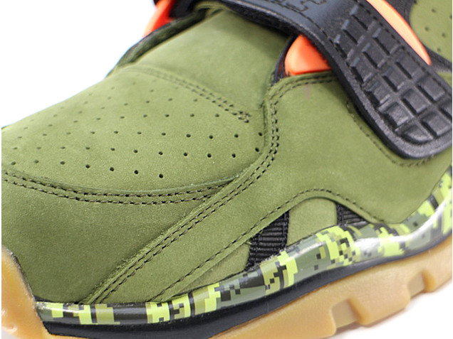 AIR TRAINER SC 2 PRM QSの商品画像-5