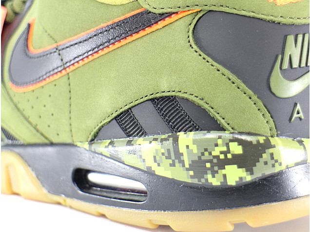 AIR TRAINER SC 2 PRM QSの商品画像-6