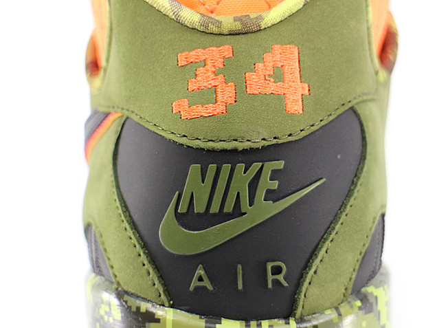 AIR TRAINER SC 2 PRM QSの商品画像-7